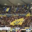 "Verona-Palermo: picchiano tre ""perché meridionali"", arrestati due ultras Hellas"