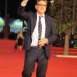 RomaFilmFest omaggia Tomas Milian. Attesi Benicio Del Toro, Kevin Costner e Richard Gere19