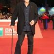 RomaFilmFest omaggia Tomas Milian. Attesi Benicio Del Toro, Kevin Costner e Richard Gere16