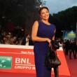 RomaFilmFest omaggia Tomas Milian. Attesi Benicio Del Toro, Kevin Costner e Richard Gere10