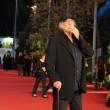 RomaFilmFest omaggia Tomas Milian. Attesi Benicio Del Toro, Kevin Costner e Richard Gere09