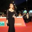 RomaFilmFest omaggia Tomas Milian. Attesi Benicio Del Toro, Kevin Costner e Richard Gere07