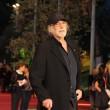RomaFilmFest omaggia Tomas Milian. Attesi Benicio Del Toro, Kevin Costner e Richard Gere3