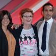 "X-Factor, i 12 finalisti tra stranieri, disoccupati e ""cavalli pazzi"" 02"