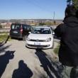 Elena Ceste morta: suo il cadavere nelle campagne di Asti07