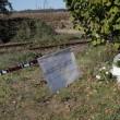 Elena Ceste morta: suo il cadavere nelle campagne di Asti03