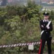 Elena Ceste morta: suo il cadavere nelle campagne di Asti01