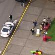 Seattle, Jaylen Fryberg spara nel suo liceo e si uccide07
