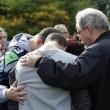 Seattle, Jaylen Fryberg spara nel suo liceo e si uccide11