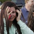 Seattle, Jaylen Fryberg spara nel suo liceo e si uccide14