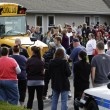 Seattle, Jaylen Fryberg spara nel suo liceo e si uccide16