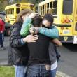 Seattle, Jaylen Fryberg spara nel suo liceo e si uccide19