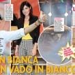 Filippo Inzaghi, è Bianca Atzei il nuovo amore FOTO