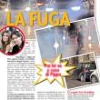Filippo Inzaghi, è Bianca Atzei il nuovo amore 01