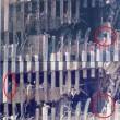 La sopravvissuta all'11 settembre