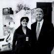 Dal Talmud sostegno a Bill Clinton: con Monica Lewinky fu onanismo, non sesso