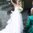 Michelle Hunziker e Tomaso Trussardi sposi, le foto sui social10