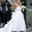 Michelle Hunziker e Tomaso Trussardi sposi, le foto sui social11
