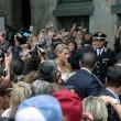 Michelle Hunziker e Tomaso Trussardi sposi, le foto sui social13