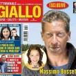 """Caso Yara, l'ultima rivelazione su Massimo Bossetti: """"Ha comprato un taglierino qualche giorno prima dell'omicidio"""""""