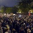 Ungheria, 10mila in piazza contro la tassa su internet 5