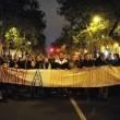 Ungheria, 10mila in piazza contro la tassa su internet 04