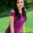 Il mistero della giovinezza di Aparsa: miss Universo '65, uguale a 18 e 66 anni FOTO