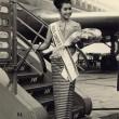 Il mistero della giovinezza di Aparsa: miss Universo '65, uguale a 18 e 66 anni FOTO 2