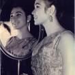 Il mistero della giovinezza di Aparsa: miss Universo '65, uguale a 18 e 66 anni FOTO 5