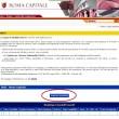 Tasi 2014 acconto 16 ottobre: calcola quanto pagare a Roma col calcolatore del Comune