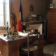 Francia, muore in guerra nel 1918: la sua stanza rimasta sempre uguale da 96 anni 01