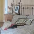 Francia, muore in guerra nel 1918: la sua stanza rimasta sempre uguale da 96 anni 02