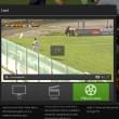 Catanzaro-Cosenza 1-3: diretta streaming su Sportube.tv, ecco come vederla