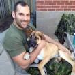 Canada, Nathan Cirillo: il soldato di guardia ucciso ad Ottawa05