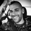 Canada, Nathan Cirillo: il soldato di guardia ucciso ad Ottawa04