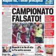 corriere_dello_sport4