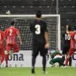 Cremonese-Unione Venezia 2-1: le FOTO. Gol e highlights su Sportube.tv