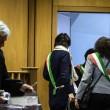 Stefano Cucchi, tutti assolti in appello: dopo i poliziotti anche i medici 011