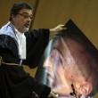 Stefano Cucchi, tutti assolti in appello: dopo i poliziotti anche i medici 05
