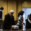 Stefano Cucchi, tutti assolti in appello: dopo i poliziotti anche i medici 06
