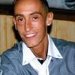 Stefano Cucchi, morte senza colpevoli. Ma Roma gli dedica una piazza