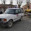 Elena Ceste sparita per nove mesi, morta di… tutte le ipotesi
