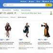 """Halloween, Walmart vende abiti per """"ragazze grasse"""": polemiche sul web03"""