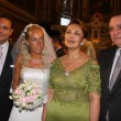 Roberta Gasco, nuora Mastella e consigliera in Liguria: indagata per spese pazze