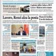 gazzetta_del_mezzogiorno4