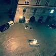 Genova: Bisagno, Scrivia e Feregiano esondati. Un morto a Brignole FOTO8