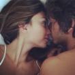 Gf, Francesca Rocco e Giovanni Masiero foto hot e striptease su Instagram05