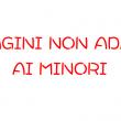 Roma: sesso orale e in pieno giorno a Castel Sant'Angelo FOTO 02