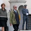 """Giorgio Napolitano testimone: """"Mai saputo di accordi Stato-mafia06"""