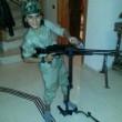 """Isis, il """"piccolo di al-Baghdadi"""": """"martire"""" muore in Siria a soli 10 anni 04"""